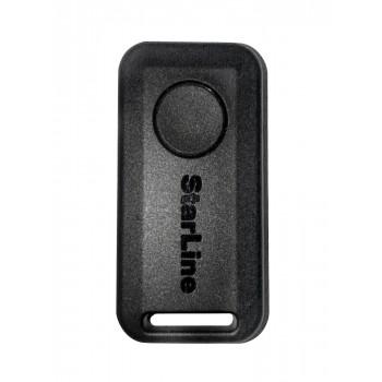 StarLine E96 BT GSM/GPS  Ver.2 с установкой